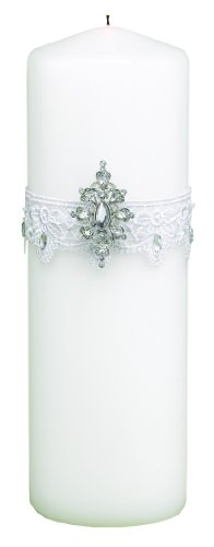 Hortense B. Hewitt Wedding Accessories Sparkling