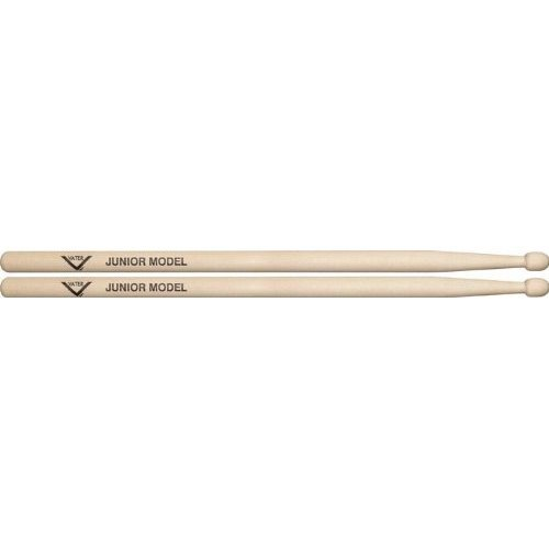 Vater Percussion Junior Sticks