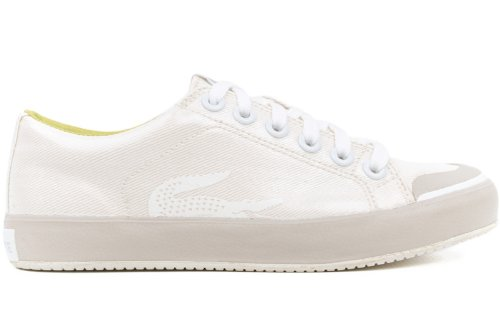 Lacoste Women's L33 Lace Fashion Sneaker