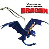 How To Train Your Dragon 2010 Hallmark Ornament
