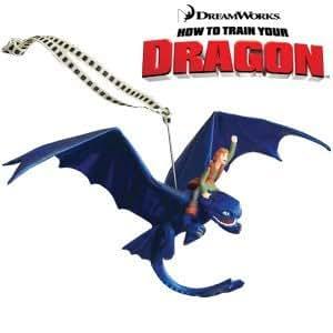 how to train your dragon bedding amazon