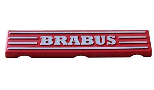 smart-451-brabus-71ps-84ps-98ps-102ps-motorabdeckung-abdeckblech-kraftstoffleitungen-neu-ovp