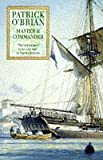Master and Commander (0002215268) by O'Brian, Patrick