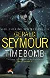 Time Bomb (0593060067) by Seymour, Gerald