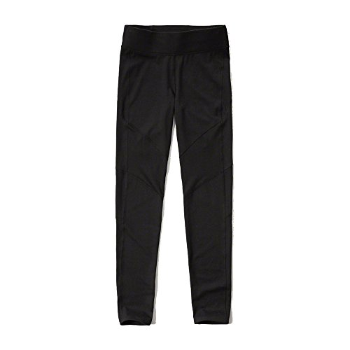 abercrombie-fitch-sport-leggings-in-black-new-collection-2016-x-small