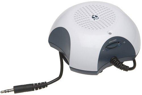 FLY Speaker - 1
