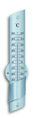 tfa-dostmann-innen-aussen-thermometer-122029
