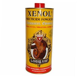 insecticide-fongicide-liquide-xenol