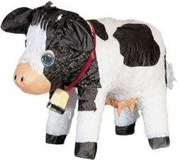 Cow-Pinata