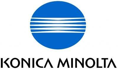 konica-minolta-8937-722-mt-106b-cartuccia-laser