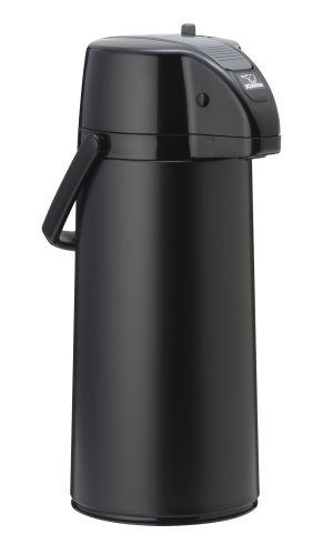 Steam Washer Lg front-42620