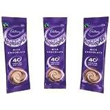 Cadbury Chocolate High Lights A07590 Pack 30