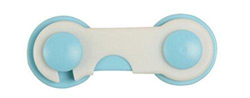 summens-3-pcs-kit-securite-serrures-de-bebe-enfant-adhesives-bloque-reglable-serrures-de-securite-po