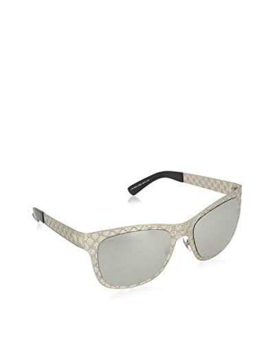 Gucci Gafas de Sol 4266/S SS 010 Gris