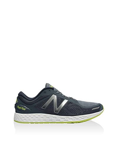 New Balance Zapatillas Mzantgr2 [Gris]