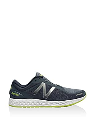 New Balance Zapatillas MZANTGR2 (Gris)