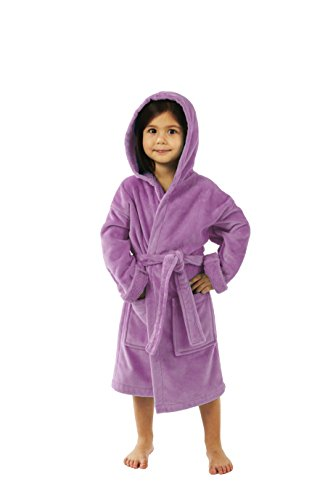 Turki (Childrens Robe)
