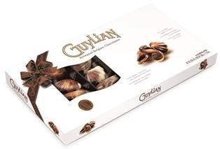 guylian-belgian-chocolate-sea-shells-500g