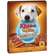 kibbles-n-bits-homestyle-grilled-beef-steak-vegetable-flavor-dog-food-35-lbspack-of-2-by-kibbles