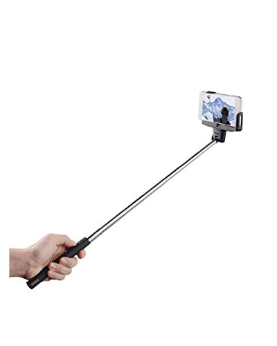 Acet VP LLC Bluetooth Monopod Selfie Stick