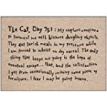 High Cotton Inc-Animal Day 751 Doormat