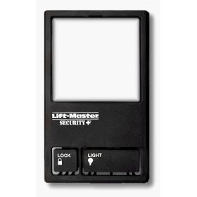 Liftmaster 41A5273-1 Multi-Function Control Panel (Garage Door Control compare prices)