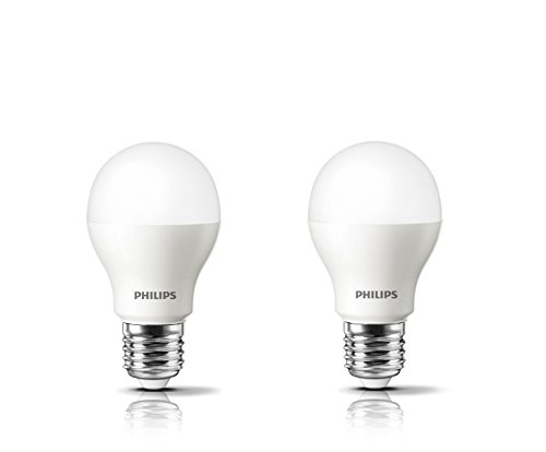 2.7W Led Bulb (Cool Day Light)