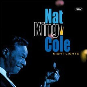 Nat King Cole - Capitol - Label # F3551          (45-14583) - Zortam Music