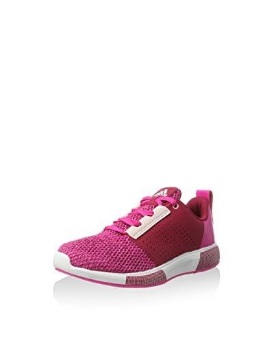adidas Zapatillas Madoru 2