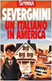 Un Italiano in America