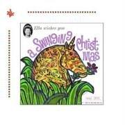 Ella Fitzgerald - Sleigh Ride Lyrics - Zortam Music