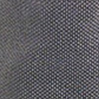 4 safcord carpet cord cover length 6ft color gray hardware building materials carpets. Black Bedroom Furniture Sets. Home Design Ideas
