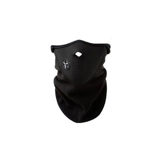 Face Nose Neck Ski Snowboard Bike Motorcycle Mask Warm
