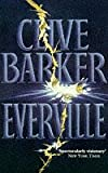 Everville: The Second Book Of The Art (0006472257) by Clive Barker
