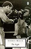 The Fight (0140184287) by Mailer, Norman