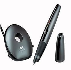 UNKNOWN PACK-DE-FD Destiny Fastdox Digital Pen