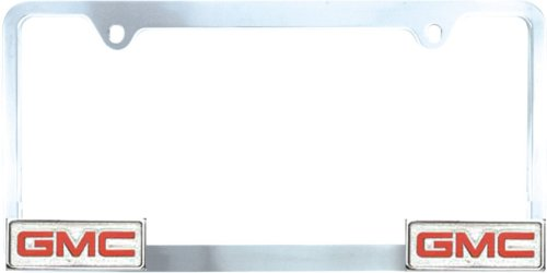 Cheap Motorcycle Licence Plate Frame Sale,Bestsellers,Good ...