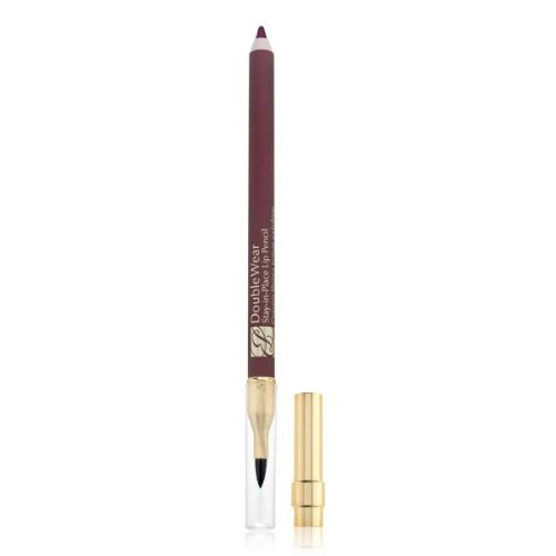 Estee Lauder Estee Lauder Double Wear Stay-In-Place Lip Pencil Apple Cordial