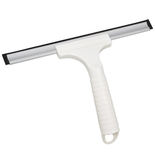 trixes-window-squeegee-shower-screen-cleaner-rubber-window-wiper-vinyl-cleaning