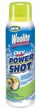 oxy-deep-power-shot-spot-and-stain-remover-pack-of-5-by-bissell