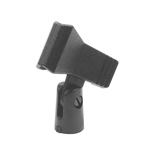 On Stage MY200 Universal Microphone Clip (Microphone Stand Clip compare prices)