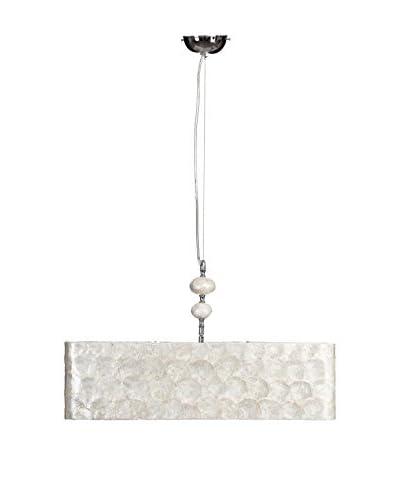 LIGHTING Lámpara De Suspensión Ref. 100555