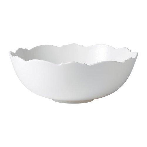 jasper-conran-china-baroque-white-statement-serving-bowl-12-by-wedgwood-china