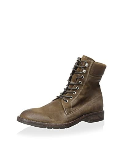 Donald J Pliner Men's Morey Casual Lace-Up Boot