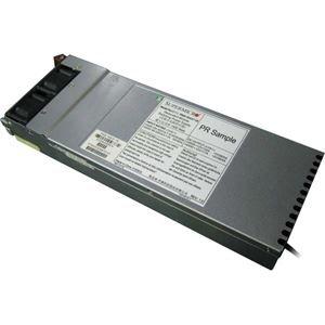 Supermicro PWS-1K41F-1R 1400W 1U Redundant Power Supply, w/ PMBus & WX106MM