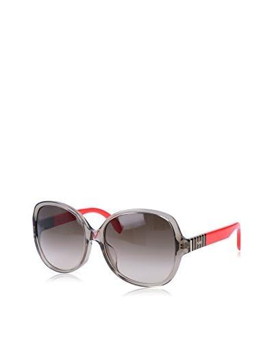 Fendi Gafas de Sol 0147/K/S (58 mm) Gris