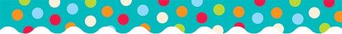creative-teaching-press-dots-on-turquoise-border-1038