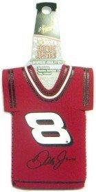 Dale Earnhardt Jr. Kolder Jersey Bottle Holder by Caseys