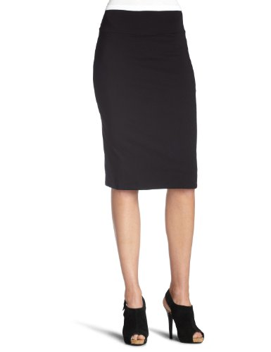 Velvet Women's Pencil Skirt