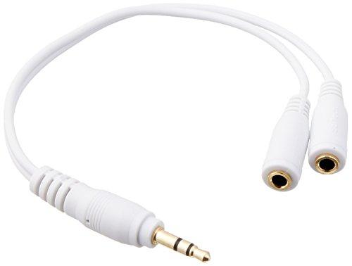SOL REPUBLIC Tracks HD On-Ear Headp…